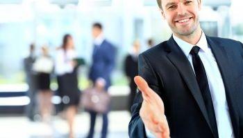Técnico en Orientación Laboral para Jóvenes (Online)