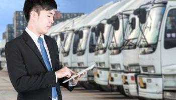 Técnico Profesional en Transportes, Tratamiento de Mercancías y Funcionamiento del Almacén (Online)