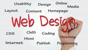 Especialista TIC en Diseño Web SEO con Drupal 7. Nivel Profesional (Online)
