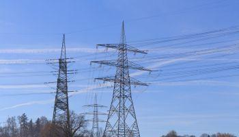 ELEE0510 Gestión y Supervisión del Montaje y Mantenimiento de Redes Eléctricas Subterráneas de Alta Tensión de Segunda y Ter...