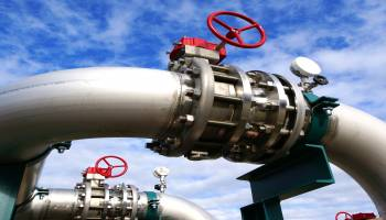 ENAA0109 Organización y Control del Montaje y Mantenimiento de Redes e Instalaciones de Agua y Saneamiento