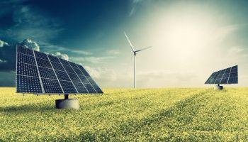ENAE0208 Montaje y Mantenimiento de Instalaciones Solares Térmicas