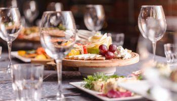 Encargado de Bar y Restaurante (Online)