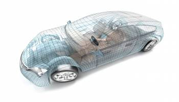 Experto en Diseño de Arquitectura 3D con Autodesk Revit 2016: Building Information Modeling Expert (Online)
