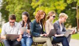 Formador de Formadores para Profesores de Francés (Online)