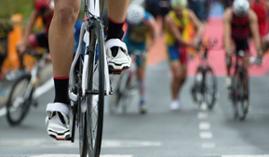 AFDA0109 Guía por Itinerarios en Bicicleta (Online)