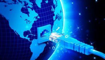 IFCT0510 Gestión de Sistemas Informáticos (Online)