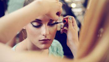 IMPE0109 Bronceado, Maquillaje y Depilación Avanzada