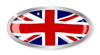 Certificación en Inglés B1 para Profesionales de la Informática: It Consulting Expert (Nivel Oficial Consejo Europeo)