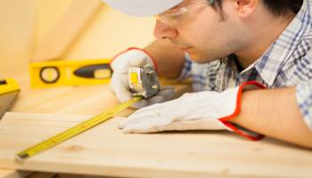 MAMD0209 Trabajos de Carpintería y Mueble