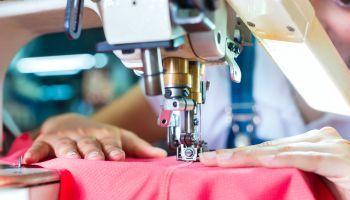 MF0431_1 Materiales, Productos y Procesos Básicos Textiles (Online)