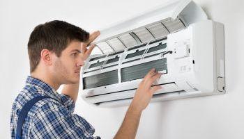MF1165_3 Instalaciones de ventilación-extracción