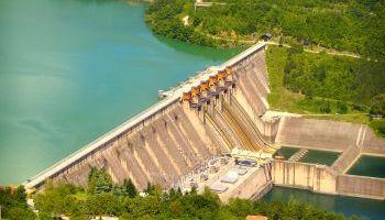 MF1199_3 Control de Maniobras de Arranque, Parada y Situaciones Anómalas en Centrales Termoeléctricas