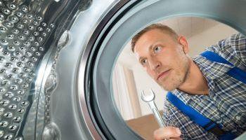 MF1977_2 Mantenimiento de Pequeños Aparatos Electrodomésticos (PAE) y Herramientas Eléctricas (Online)