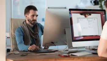 Técnico Profesional en Microsoft Excel 2013. Nivel Avanzado (Online)