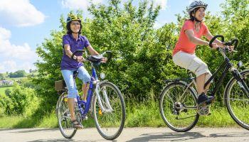 Monitor de Actividades Físico-Deportivas en el Medio Ambiente (Online)