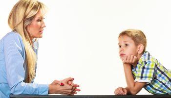 Monitor en Centros de Menores (Online)