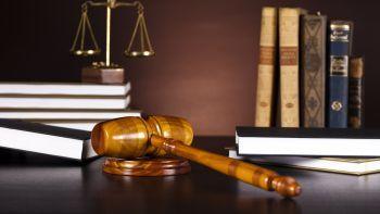Perito Judicial en Contaminación Acústica (Online)
