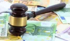 Perito Judicial Inmobiliario (Online)