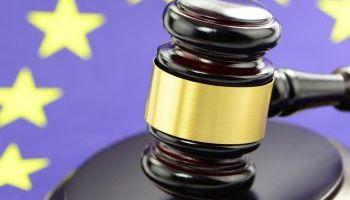 Perito Judicial en Prevención de Riesgos Laborales en el Sector de la Construcción
