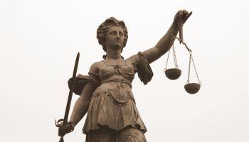 Perito Judicial en Seguridad Informática de Sistemas de Trabajo y Aplicaciones en la Nube (Online)