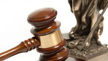 Perito Judicial en Urbanismo (Online)