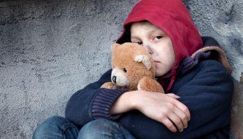 Postgrado en Atención Jurídica y Psicosocial del Menor (Online)