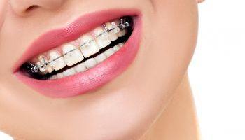 Técnico en Prevención de Riesgos Laborales en Clínicas Dentales