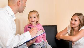 Programa Superior de Certificación en Psicología Infantil para Titulados Universitarios en Psicología (Online)