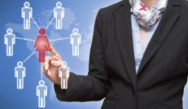Técnico Profesional en Programas de Intervención en Problemas de Pareja. Experto en Terapia de Pareja (Online)
