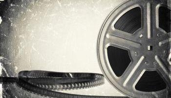 Regidor de Escenas en Espectáculos y Dirección Cinematográfica