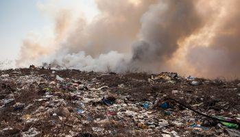 SEAD0511 Coordinación de Operaciones en Incendios Forestales y Apoyo a Contingencias en el Medio Natural y Rural