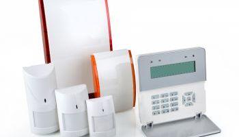 Técnico Profesional TIC en Seguridad: Especialista en Servicio de Respuesta ante Alarmas (Sistemas de ACUDA) (Online)