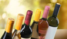 MF1048_2 Servicio de Vinos (Online)