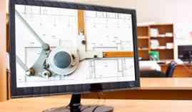 Especialista TIC en Autocad 2013. Experto en Autocad 2D y 3D (Online)