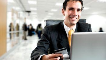 Técnico en Calidad Total en las Administraciones Públicas