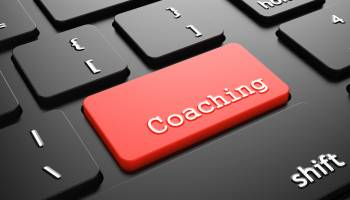 Certificación Internacional en Coaching Deportivo (Online)