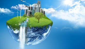 Técnico Profesional en Contaminación Marina (Online)
