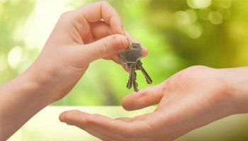 Técnico Profesional en Derecho Inmobiliario (Online)