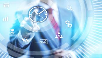Técnico Profesional en Dinámicas de Grupo (Online)