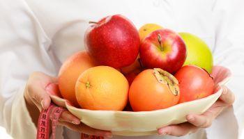 Técnico Profesional en Elaboración de Dietas / Dietoterapia