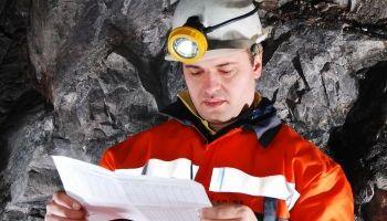 Técnico en Prevención de Riesgos Laborales en el Sector de la Construcción (Online)