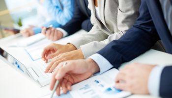 Técnico Profesional en Fiscalidad y Tributación