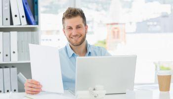 Postgrado en Gestión y Auditoría de la Calidad (ISO 9001:2015 - ISO 19011) (Online)
