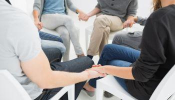 Certificación Internacional en Diseño, Gestión y Evaluación de Proyectos Sociales (Online)