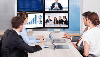 Técnico Especialista en Montaje con Avid Media Composer (Online)