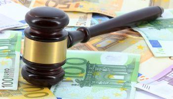 Técnico Profesional en Nóminas, Seguros Sociales, Finiquitos y Contratos (Actualizado a 2019)