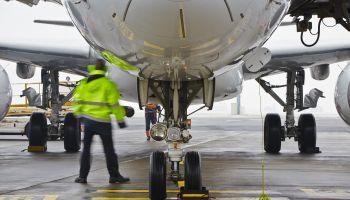 Técnico de Operaciones Aeroportuarias - Agente de Handling (Online)