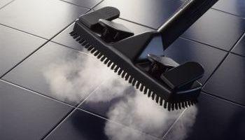 Técnico en Prevención de Riesgos Laborales en Sector Limpieza (Online)