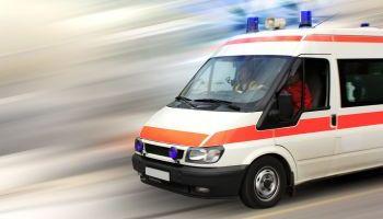 Técnico en Prevención de Riesgos Laborales en Transporte Sanitario (Online)